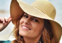 Ana Zibar