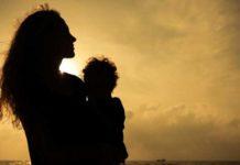 savjeti roditelja
