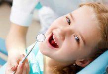 zubni plastični premaz