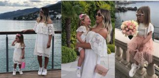 Luxury Baby Fashion