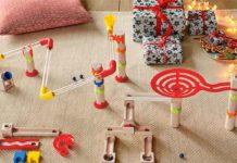 Lidl igračke