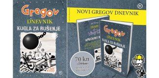 gregov-dnevnik