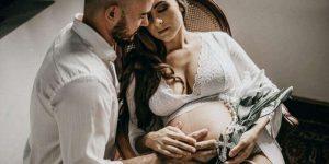 seks u trudnoci